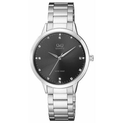 Наручные часы Q&Q QA09 J202