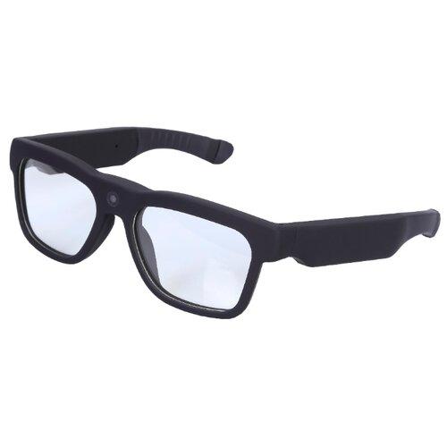 Фото - Экшн-камера X-TRY XTG331 Smart экшн камера очки x try xtg330 smart fhd 64 gb wi fi original black