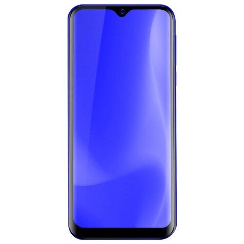 Смартфон Blackview A60 смартфон