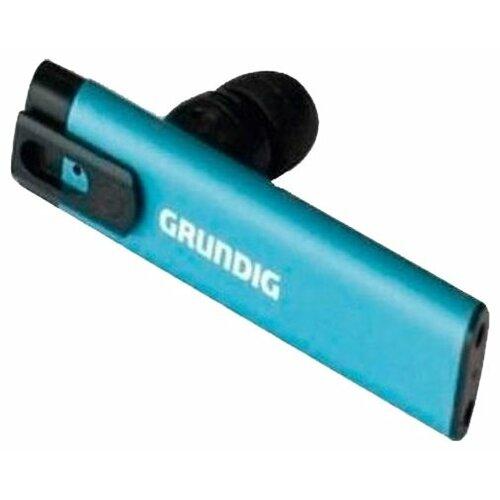 Bluetooth-гарнитура Grundig 38706 гарнитура