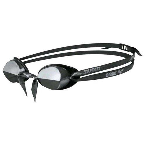 Очки для плавания arena Swedix очки для плавания arena sprint 9236277