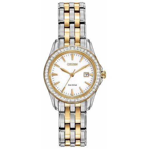 Наручные часы CITIZEN EW1908-59A наручные часы citizen em0553 85a