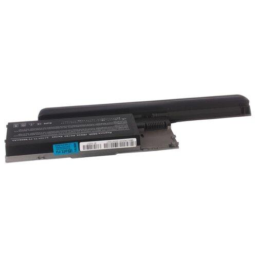 Аккумулятор iBatt iB-A257H