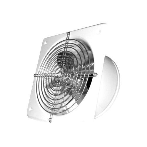 Вытяжной вентилятор Dospel WB S