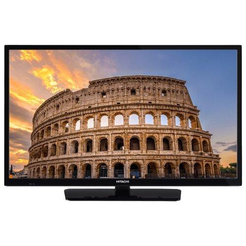 Фото - Телевизор Hitachi 32HE1000R 32 телевизор