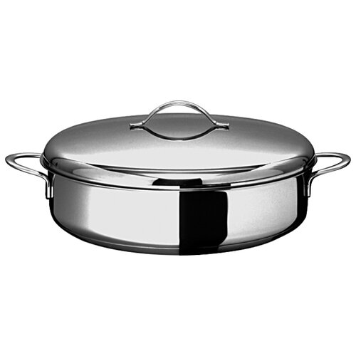 посуда ВСМПО-Посуда Гурман-Классик
