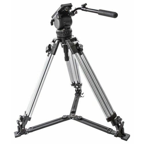 Фото - Штатив GreenBean VideoMaster 310 накамерный держатель greenbean arm 7 st