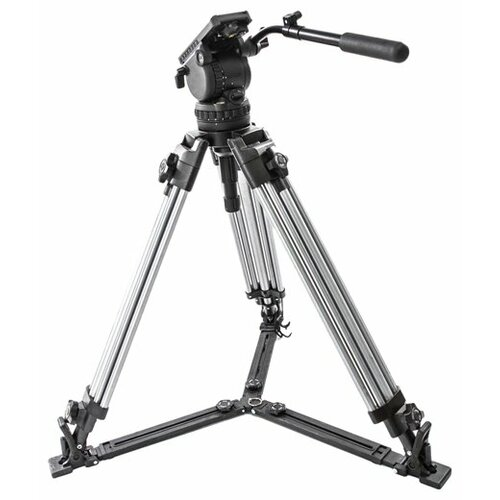 Штатив GreenBean VideoMaster 310