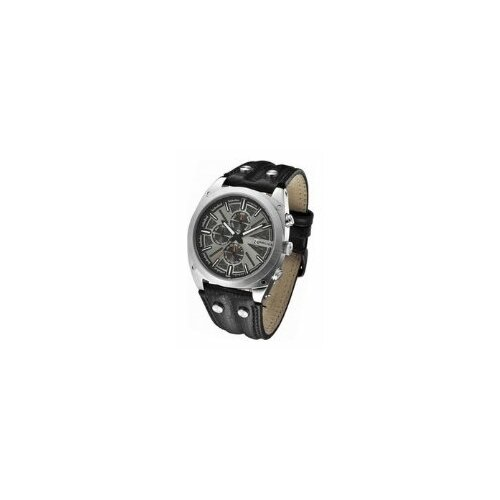 Наручные часы Police PL.12699JS police matchcord pl 14541js 03p