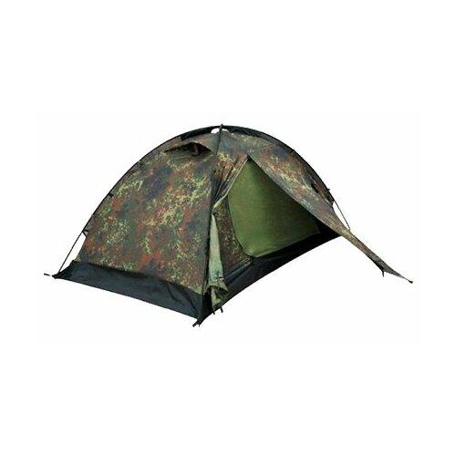 Палатка Talberg Camo Pro 2 палатка talberg borneo 2 цвет зеленый