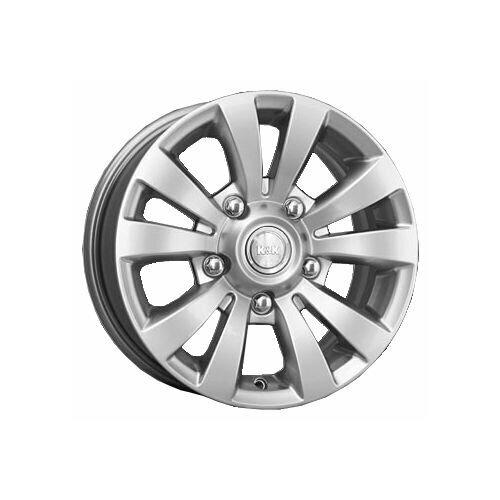 Колесный диск K&K Фалкон колесный диск k