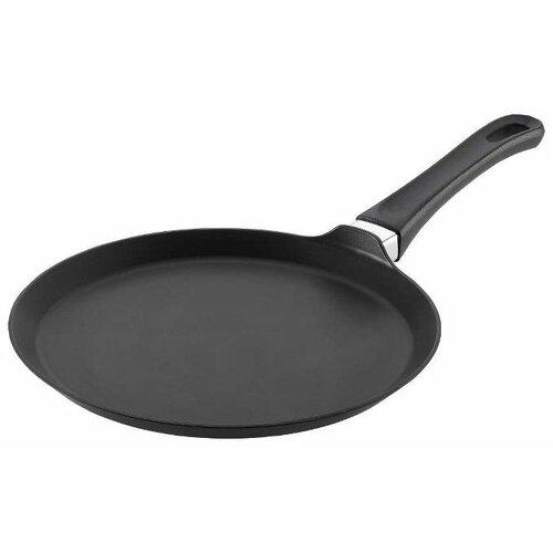 Сковорода блинная Scanpan scanpan сковорода 26 см черная 68002600 scanpan