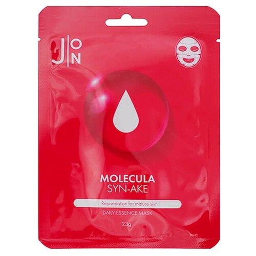 J:ON Molecula Syn-ake Daily