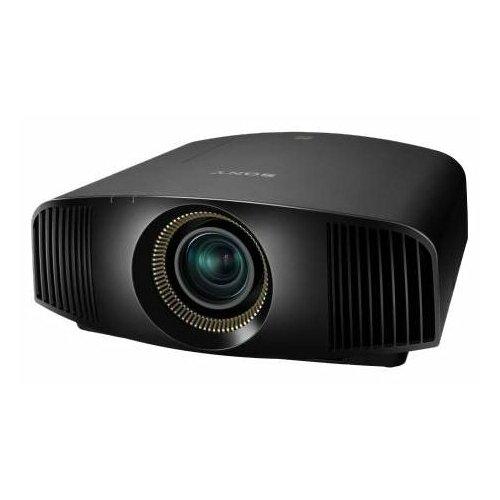 Фото - Проектор Sony VPL-VW550ES проектор sony vpl vw270 black