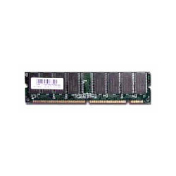 Оперативная память 2 ГБ 1 шт. Samsung Low Profile DDR 333 Registered ECC DIMM 2Gb