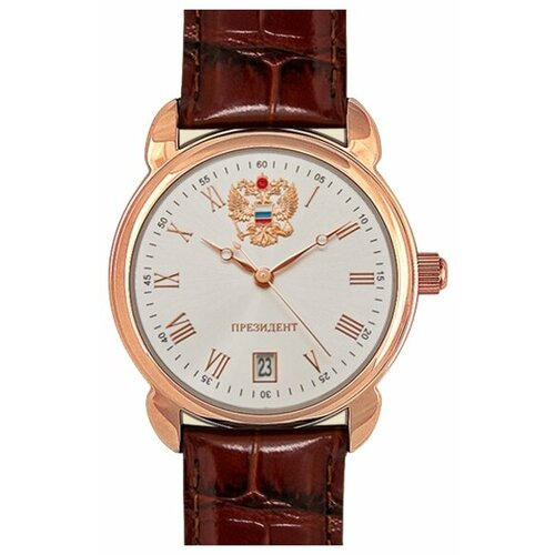 Наручные часы Русское время