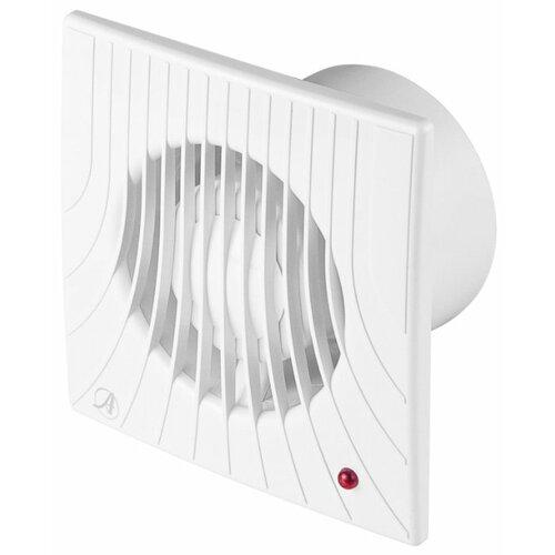 Вытяжной вентилятор Awenta
