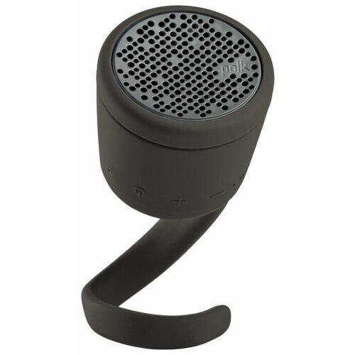 Портативная акустика Polk Audio портативная акустика remax rb m5