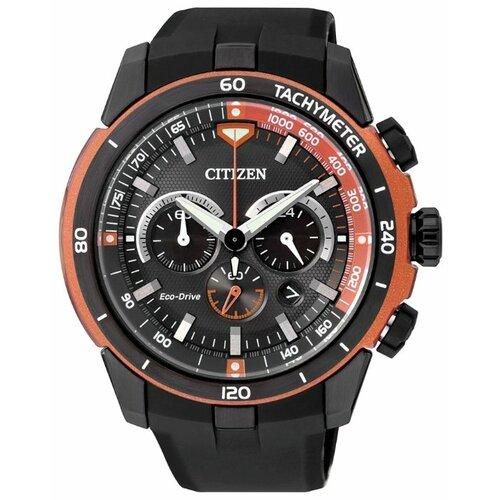 Наручные часы CITIZEN CA4154-07E наручные часы citizen em0553 85a
