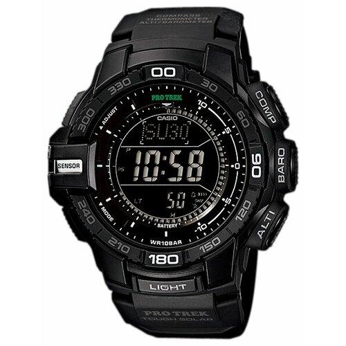 Наручные часы CASIO PRG-270-1A casio prg 300 3