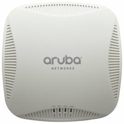 Wi-Fi роутер Aruba Networks IAP-205