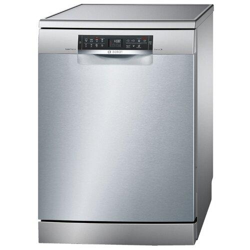 Посудомоечная машина Bosch SMS