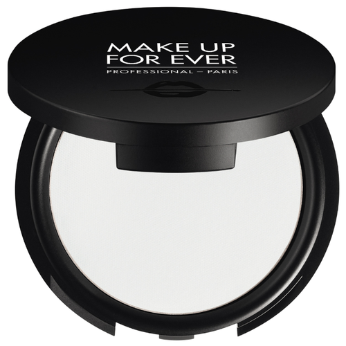 MAKE UP FOR EVER Пудра Ultra HD make up for ever pro sculpting brow palette