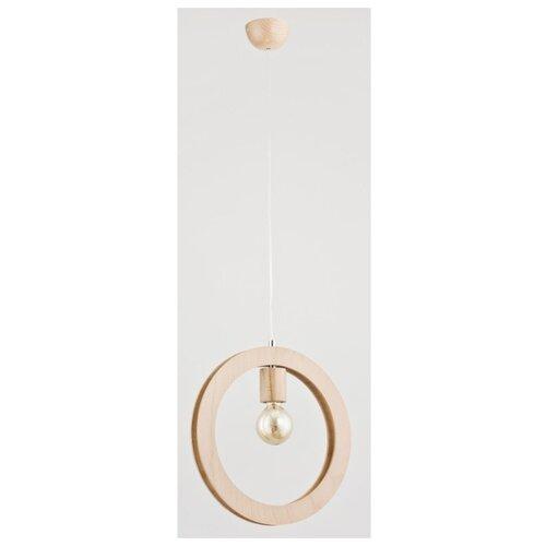 Светильник Alfa Slim Slomka подвесной светильник alfa parma 16941