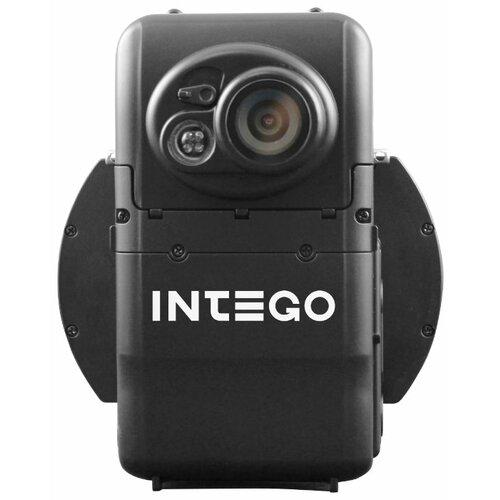 Фото - Видеорегистратор Intego видеорегистратор intego kite