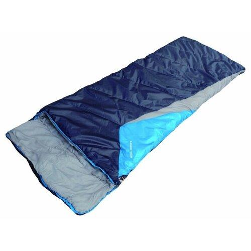 Спальный мешок High Peak Scout спальный мешок high peak ovo