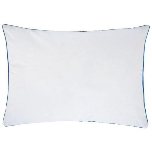 baby nice подушка детская стеганая 40 см х 60 см Подушка Даргез Рио 40 х 60 см