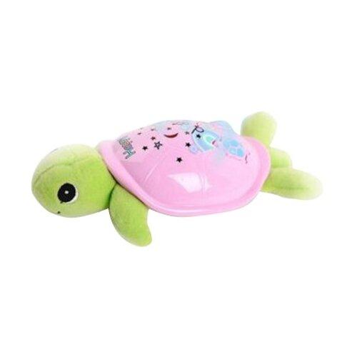Игрушка-ночник Наша игрушка игрушка наша игрушка бульдозер 6655 5