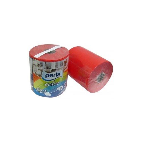 Полотенца бумажные Perla Color кеды на танкетке coco perla coco perla co039awpyo60