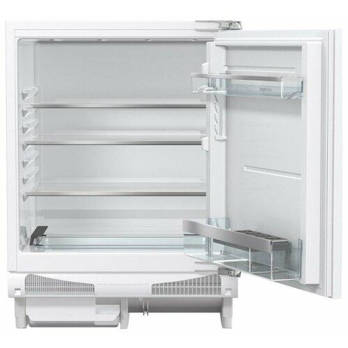 Встраиваемый холодильник Asko