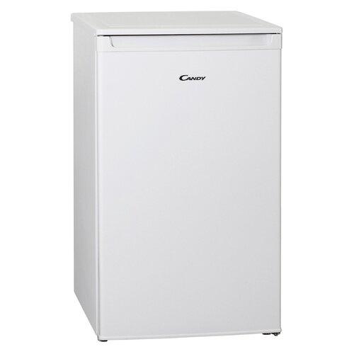 Холодильник Candy CCTOS 502 WH холодильник candy cctos 502 sh