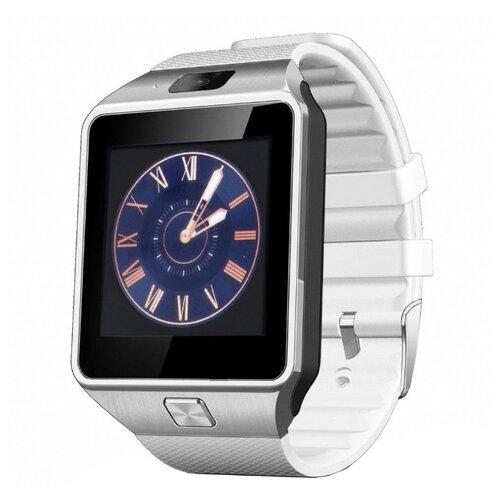 Часы Migliores Z400110