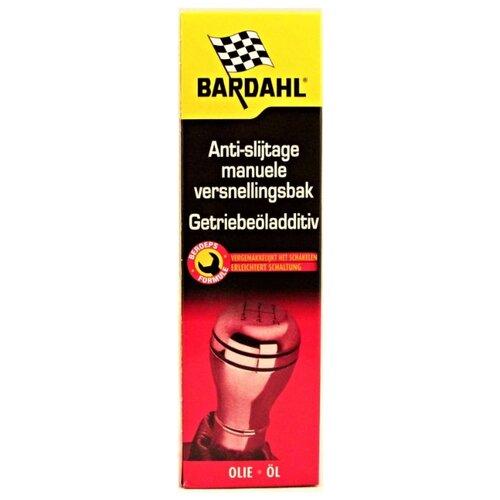 Bardahl Gear Oil Additive