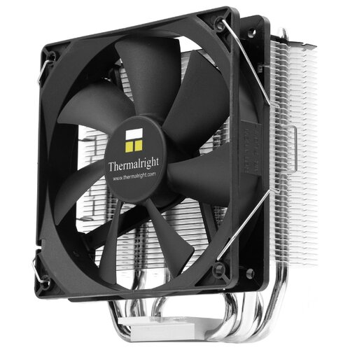 Кулер для процессора кулер thermalright true spirit 90 m rev a