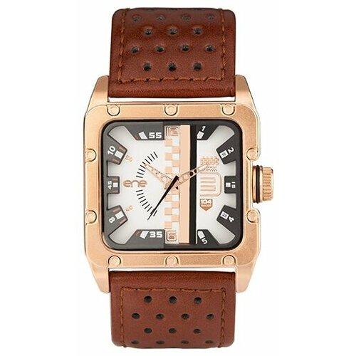 Наручные часы ENE Watch 11593 наручные часы ene watch 11465