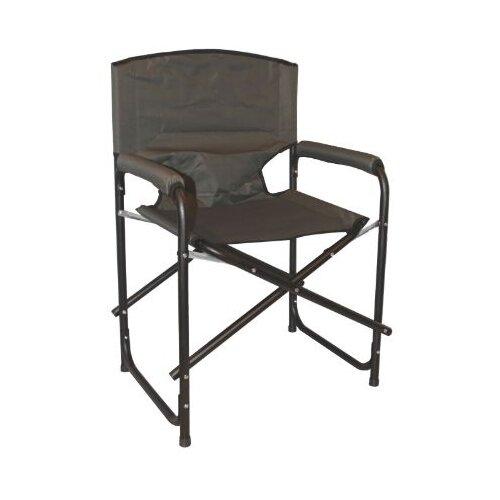 Кресло Green Glade РС520