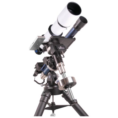 Фото - Телескоп Meade LX850-ACF 130mm meade l t three girls from school