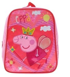 РОСМЭН Рюкзак Свинка Пеппа королева (29311)