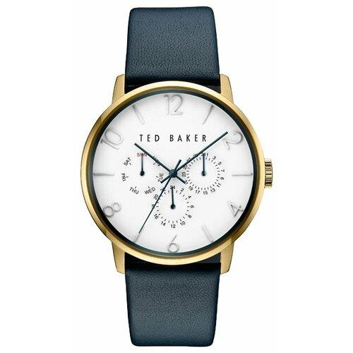 Наручные часы TED BAKER 10030764 мужские часы ted baker 10030764