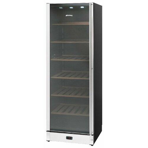 Винный шкаф smeg SCV115S-1 smeg kse 91 x 1