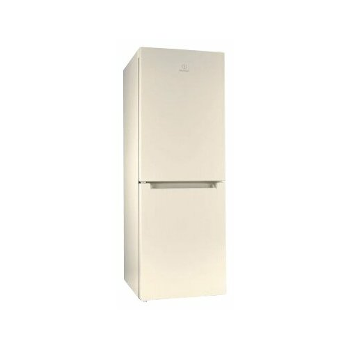 Холодильник Indesit DF 4160 E фото