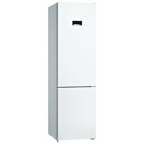 Холодильник Bosch KGN39VW2AR