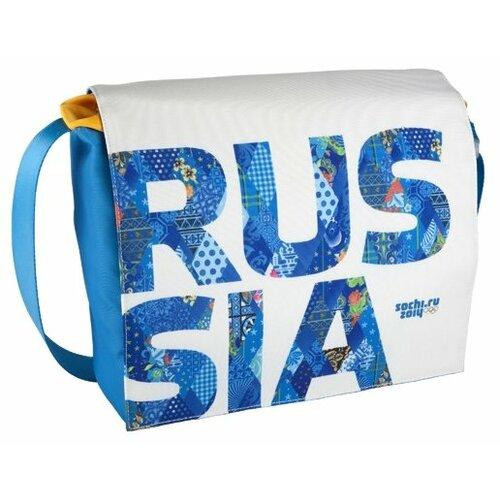 Сумка Sochi 2014 RUS-MS15 tongtai j30182 2014