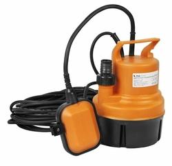 Дренажный насос FoxWeld DP-250 (250 Вт)