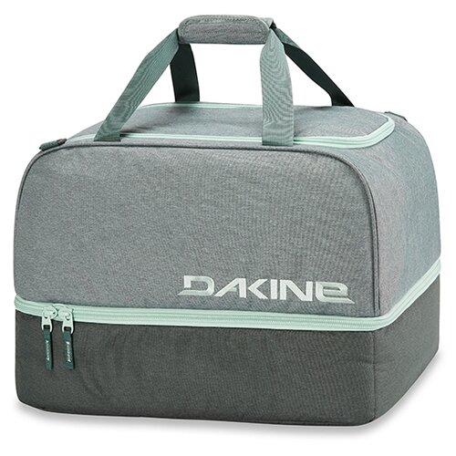 Сумка для ботинок DAKINE Boot сумка для ботинок dakine boot bag dk 12 темно синий 30л