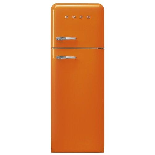 Холодильник smeg FAB30RO1 smeg lsta147s